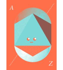 Siebdruck A-Z