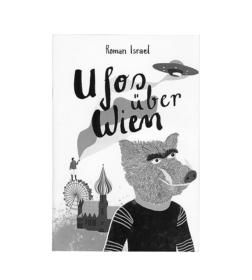 Ufos über Wien