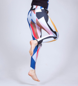 leggins playfulcolors
