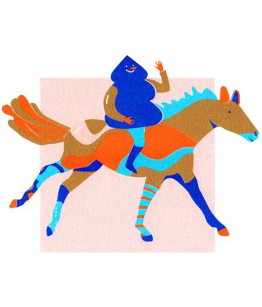 baum-auf-pferd