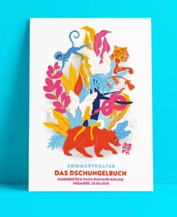 dschungelbuch-theater-rudolstadt
