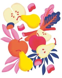 Fruchtweine – Mixology Magazin