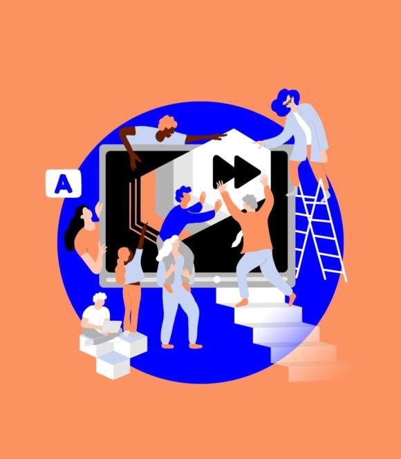 Forum Bildung Digitalisierung