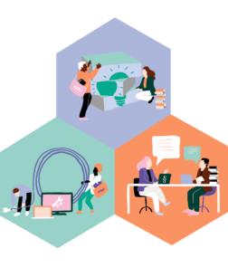 LabBD – Forum Bildung Digitalisierung